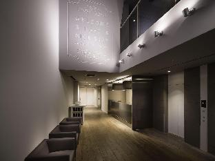 涩谷格兰贝尔酒店 image