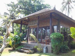 Krisna Villas Guest's House