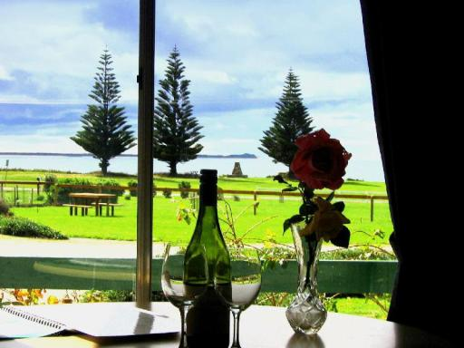 book King Island hotels in Tasmania without creditcard