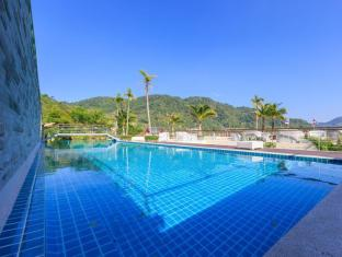 IndoChine Resort & Villas Phuket - Piscine