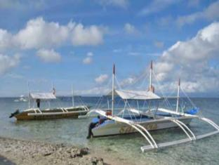 Sole E Mare Beach Resort Cebu - Sports et loisirs