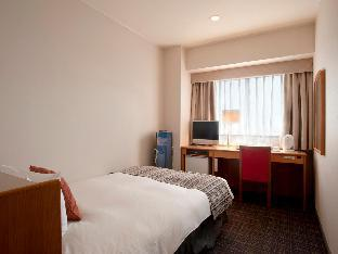 姬路日航酒店 image