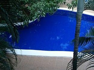 Best guest rating in Alajuela ➦ Hotel Robledal takes PayPal