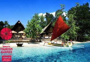 Ratua Private Island - Luganville
