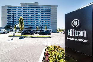 Hilton New York JFK Airport Hotel
