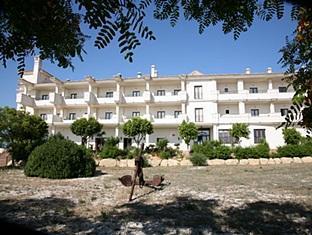 Hotel Antonio II