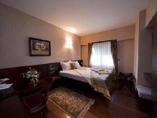 Burckin Hotel - image 4