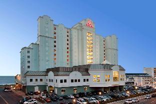 Hilton Hotels Booking Go Hilton Booking Site Hilton Ocean City Oceanfront Suites