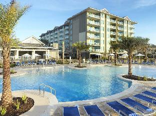 Hilton Hotels Booking Go Hilton Booking Site Ocean Oak Resort by Hilton Grand Vacations