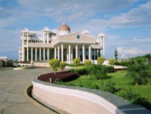 Holiday Regency - Moradabad