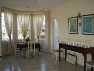 Villa Blue View Corfu Island - Interior