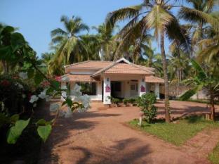 Kanan Beach Resort - Nileshwar