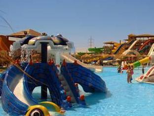 Aqua Fun Club - All Inclusive Marrakech - Swimming Pool