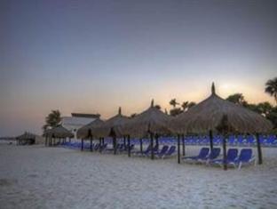Ocean Breeze Boutique Riviera Maya Cancun - Praia
