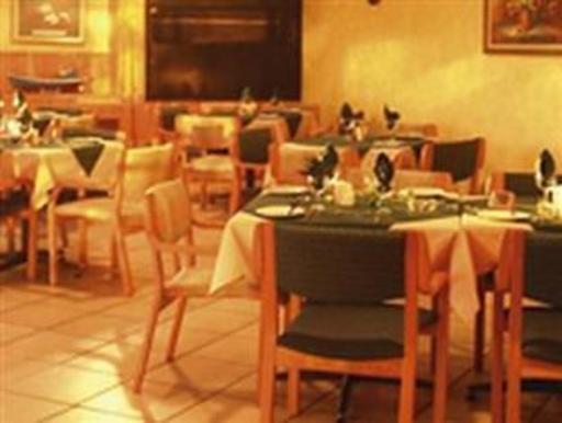 Protea Hotel Sea View Zum Sperrgebiet PayPal Hotel Luderitz