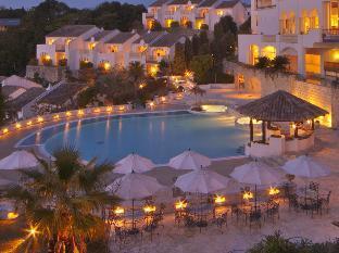 志摩海滩都度假酒店 image