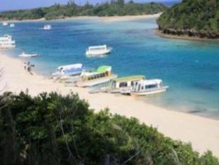 Pension Shima Taimu Okinawa - Alentours