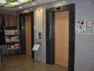 Kagoshima Plaza Hotel Tenmonkan image