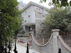 Nanjing Xinzhilv Garden Hotel, Nanjing