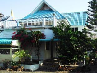 P California Inter Hostel - Buriram