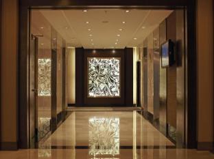 Furama Hotel Bukit Bintang Kuala Lumpur - Empfangshalle