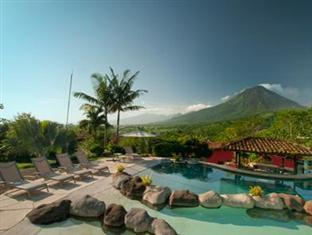 expedia Hotel Mountain Paradise