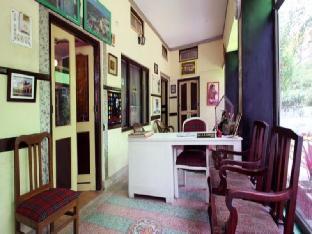 Hotel Yuvraj - Kothi Rao Алвар