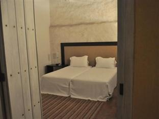 El Candil de los Santos - Optimal Hotels Selection Cartagena - Double Room