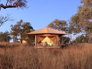 Best guest rating in Karijini ➦  takes PayPal