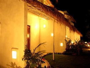 Samunthitar Resort,สมันธิตา รีสอร์ท