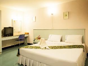 サケート ナコン ホテル Sagatenakorn Hotel
