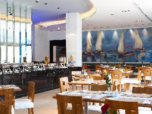 Captain's Table Restaurant
