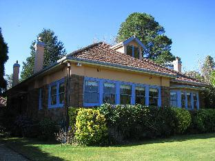 Windradyne Boutique Bed & Breakfast PayPal Hotel Blue Mountains