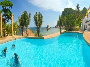 モンタレー ビーチ リゾート Montalay Beach Resort