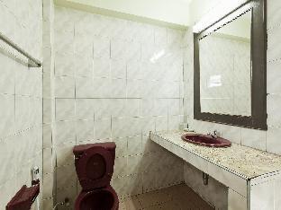バーンNitra ゲストハウス Baan Nitra Guesthouse