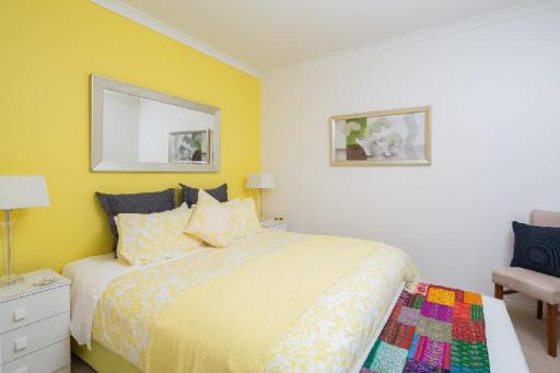 Silver Waters Bed & Breakfast PayPal Hotel Phillip Island