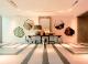 Манила - Brand New Acqua Suite! Near Rockwell / NETFLIX