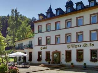 Hotel Pfalzer Wald