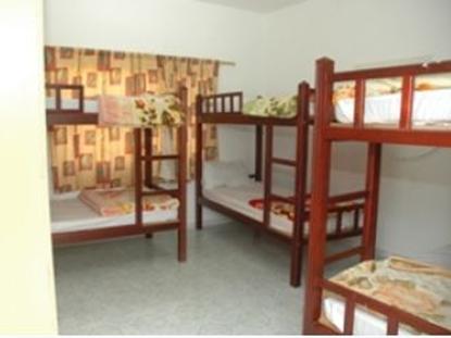 Fujairah Youth Hostel – Fujairah 2