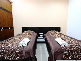 booking Chiang Mai Pattara Place hotel