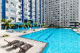 Манила - BRAND NEW Super Value 1 Bedroom at SM Jazz Makati!