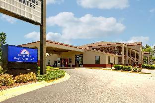 Americas Best Value Inn Augusta/Fort Gordon - Augusta, GA