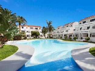 Apartamentos Los Rosales PayPal Hotel Santa Cruz De La Palma