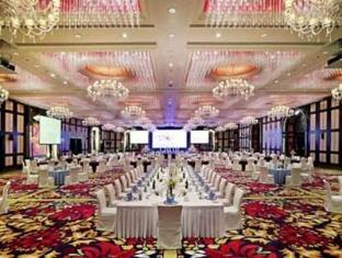 Chateau Star River Minhang All Suite Hotel Shanghai - Ballroom