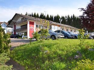 Hotel in ➦ Hochenschwand ➦ accepts PayPal