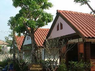 チョーチャープルック ゲスト ハウス Chorchaipruk Guest House