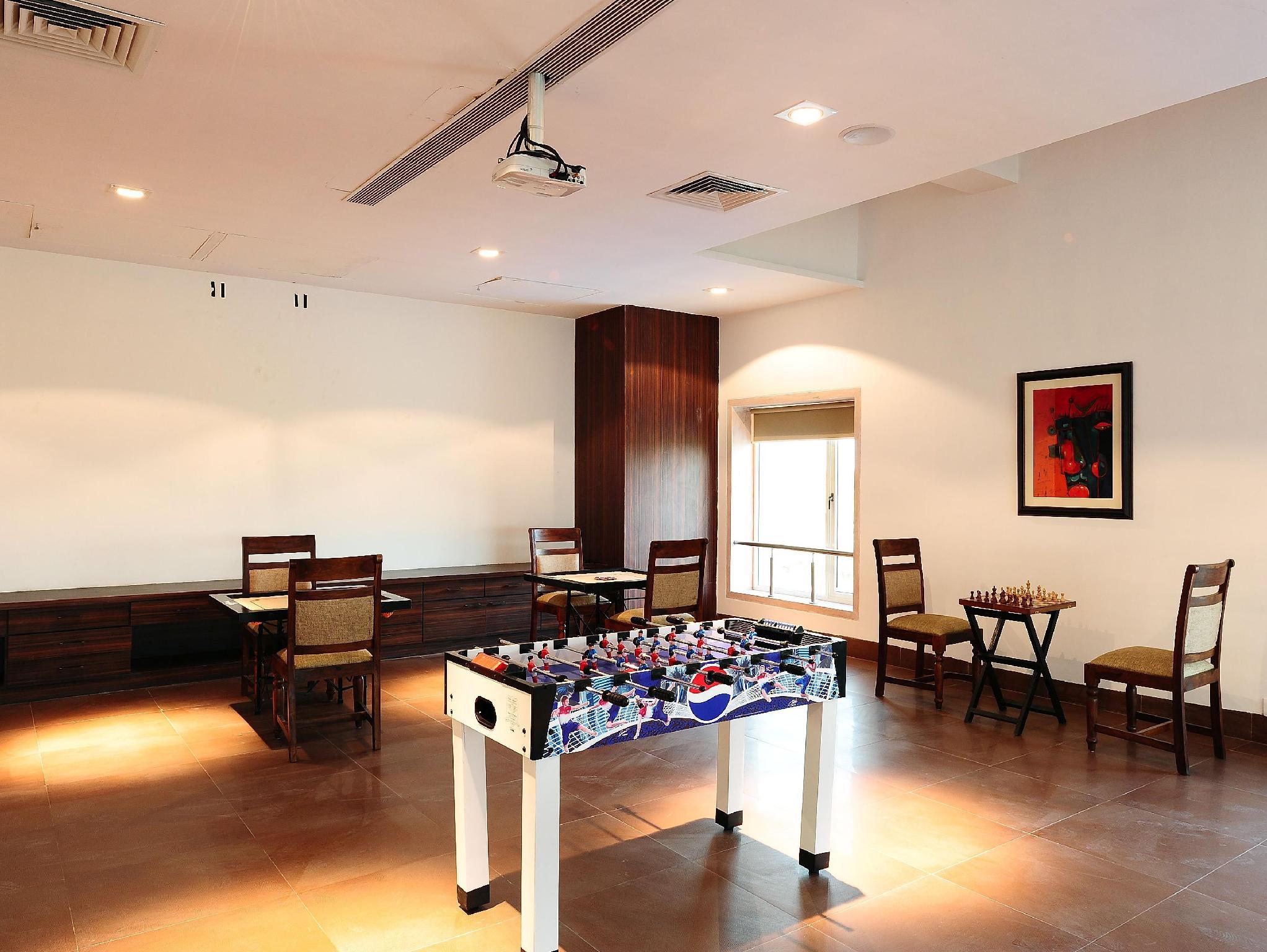 Hotel Pelangi Rooms - Apartment Green Lake View - B 0251 - Jalan Dewi Sartika Gang AR-Riyadh No 28 - Tangerang