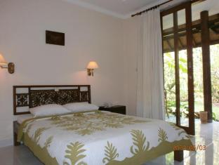 Ubud Inn Resort and Villas Bali - Standard AC Room