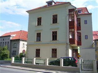 Apartments Basta