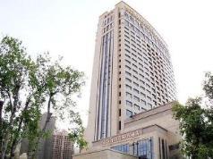 Jinhai New Century Grand Hotel Ninghai, Ningbo